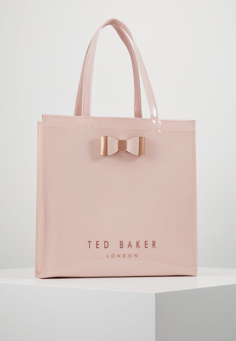 Ted Baker - SOFCON - Tote bag - pink