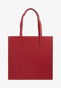 Ted Baker - SOOCON - Tote bag - red - 1