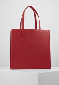 Ted Baker - SOOCON - Tote bag - red - 3