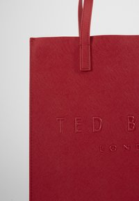 Ted Baker - SOOCON - Tote bag - red - 2
