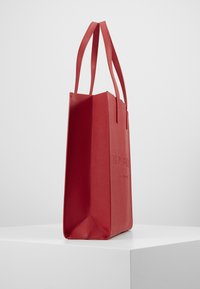 Ted Baker - SOOCON - Tote bag - red - 4