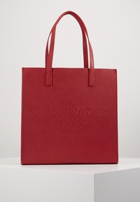 Ted Baker - SOOCON - Tote bag - red - 0