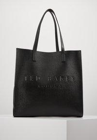 Ted Baker - SOOCON - Tote bag - black - 0