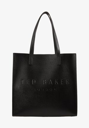 SOOCON - Shopper - black