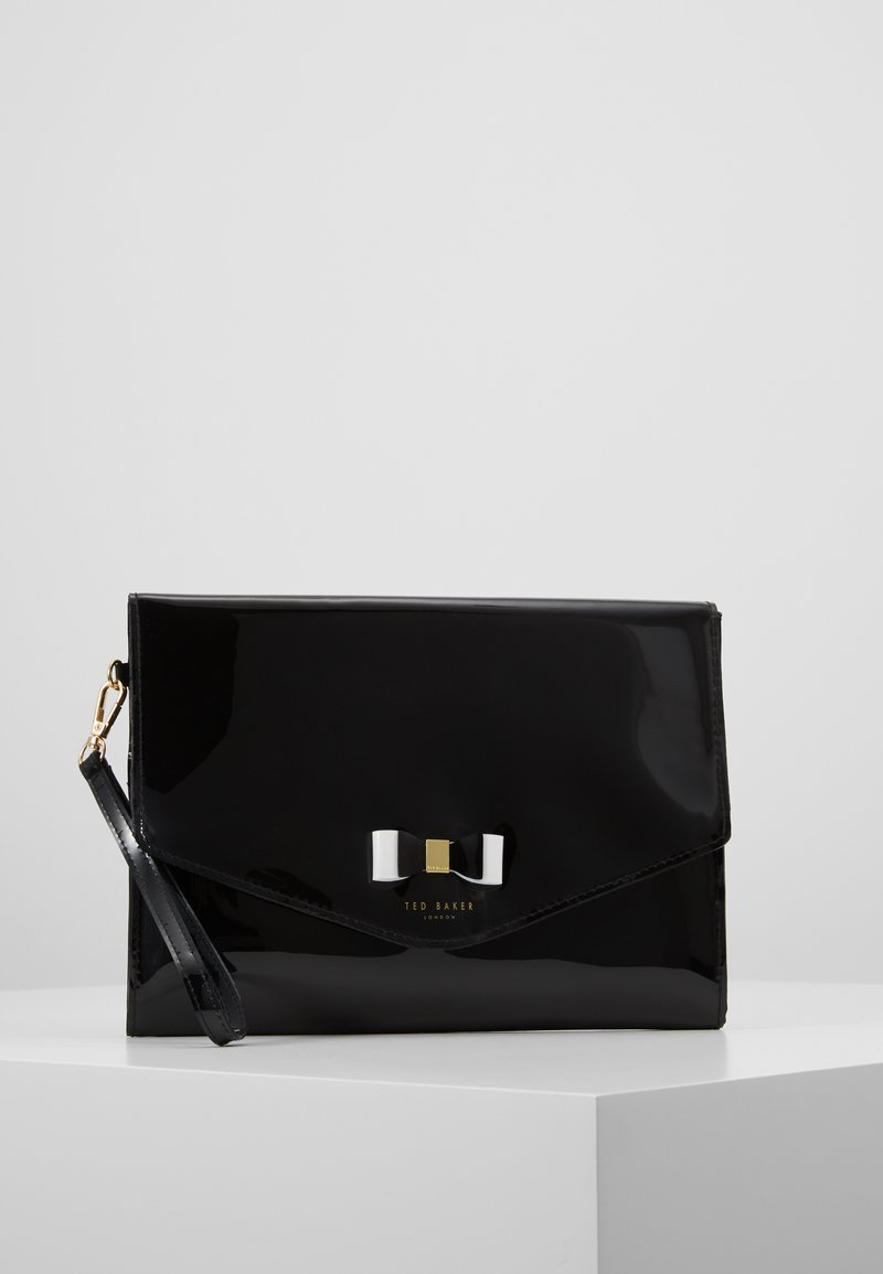 Ted Baker - VERAI - Clutch - black