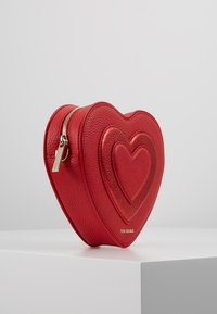 Ted Baker - SERERA - Borsa a tracolla - red - 3