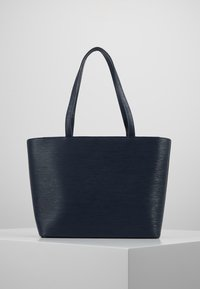 Ted Baker - DEANNAH SET - Handbag - dark blue - 2