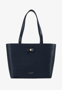 Ted Baker - DEANNAH SET - Handbag - dark blue - 6