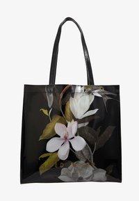 Ted Baker - RUMACON - Shopping bag - black - 6