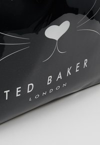 Ted Baker - MEOWCON - Bolso shopping - black - 6
