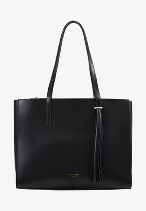 NARISSA - Handbag - black