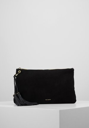 DESEREE - Clutch - black