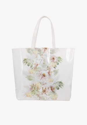 JOCON - Shopper -  pink
