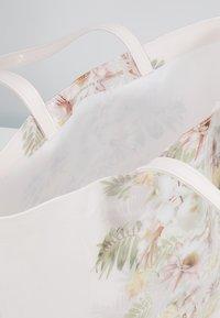 Ted Baker - JOCON - Tote bag -  pink - 5