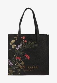 Ted Baker - JILLCON - Shoppingväska - black - 1