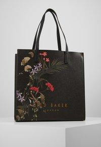 Ted Baker - JILLCON - Shoppingväska - black - 4