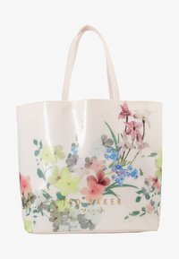 Ted Baker - TONYCON - Shopper - baby pink - 4