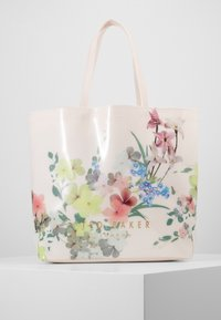 Ted Baker - TONYCON - Shopper - baby pink - 0