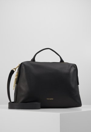 ELIIEE - Handbag - black