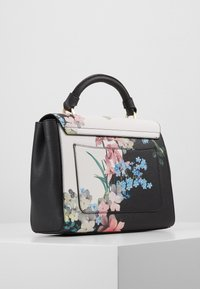 Ted Baker - ALIVIE - Handbag - ivory