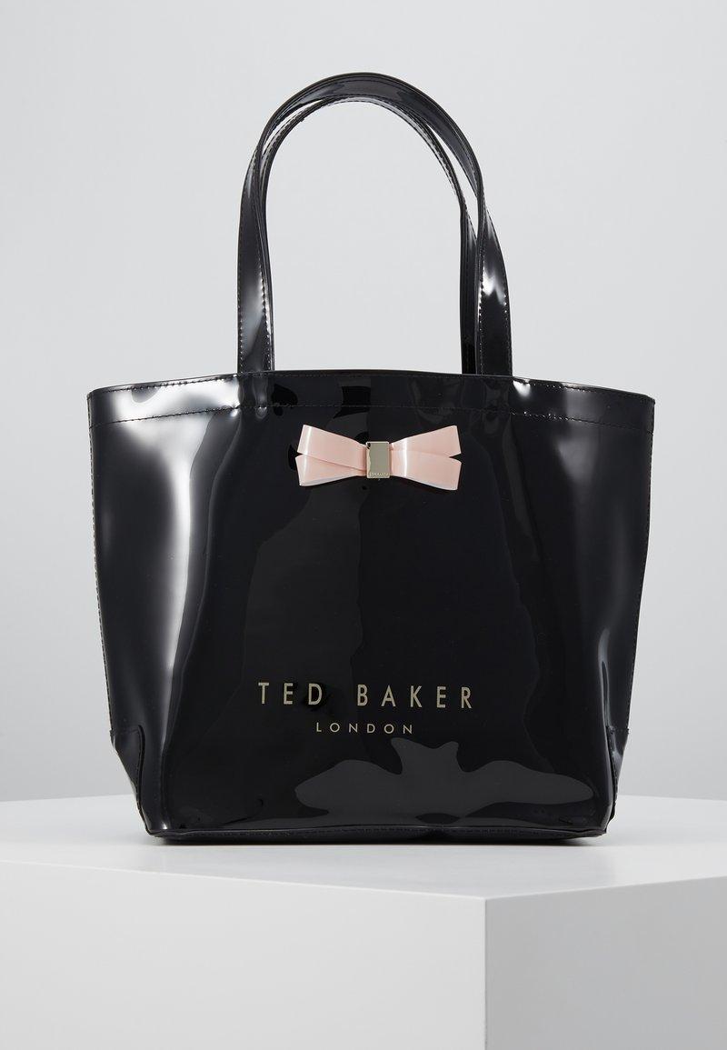 Ted Baker - GEEOCON - Käsilaukku - black