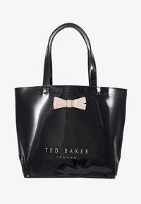 Ted Baker - GEEOCON - Käsilaukku - black - 5