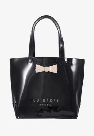 GEEOCON - Handbag - black