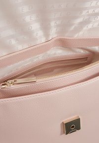 Ted Baker - MADYY - Handbag - dusky pink - 4