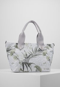 Ted Baker - NAARLA - Handbag - grey - 3