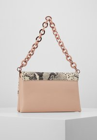 Ted Baker - ALANI - Handtasche - taupe - 2