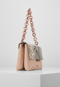 Ted Baker - ALANI - Handtasche - taupe - 3