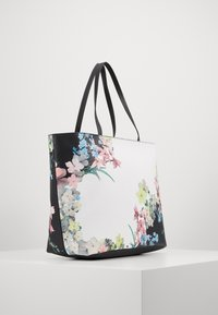 Ted Baker - AYELIIE - Tote bag - ivory - 2