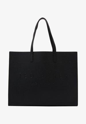 BAG - Velká kabelka - black