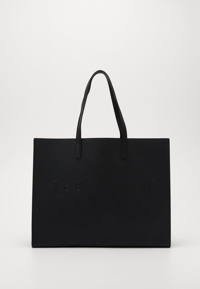 Ted Baker - BAG - Shopper - black