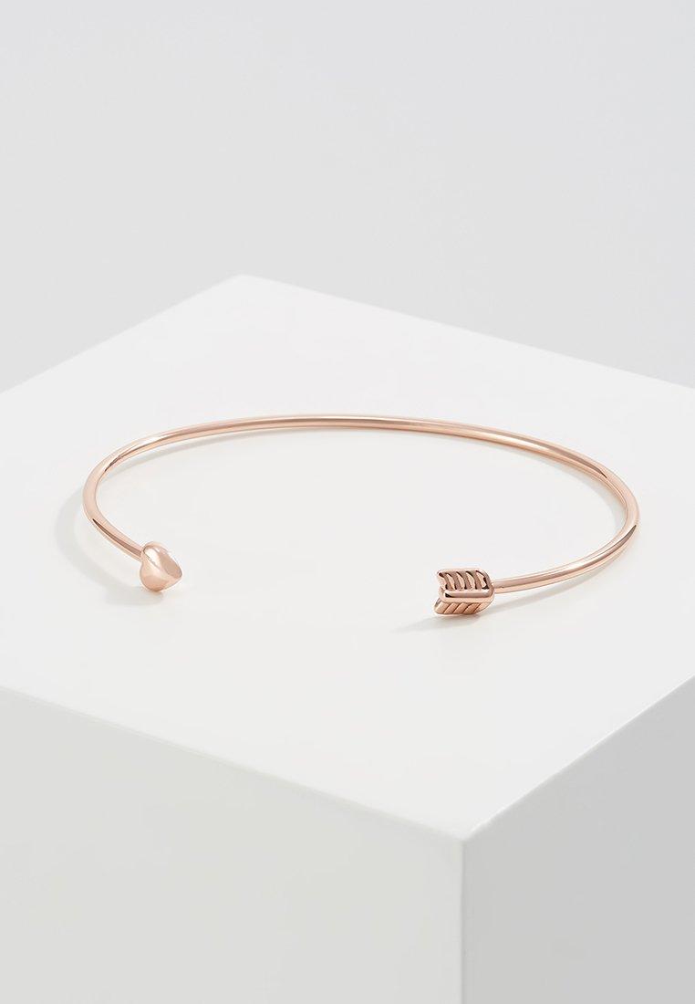 Ted Baker - CARISE - Bracelet - rose gold-coloured