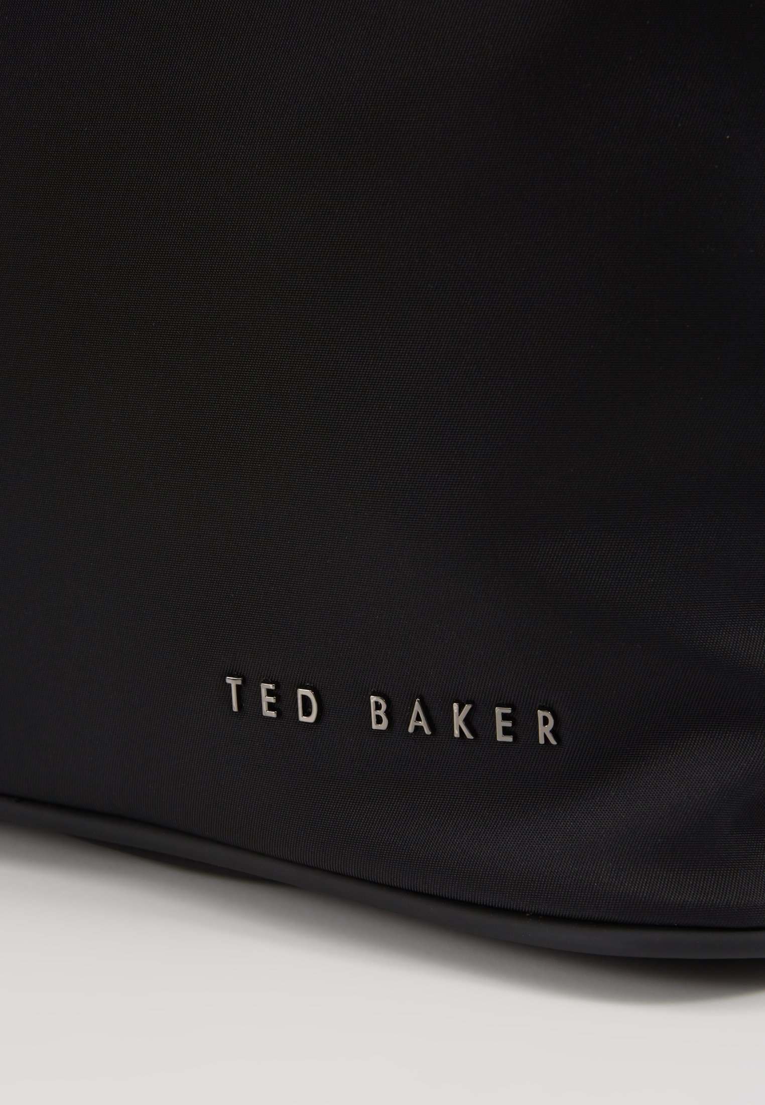 Ted Baker MAHDA Ryggsekk dark blue Zalando.no