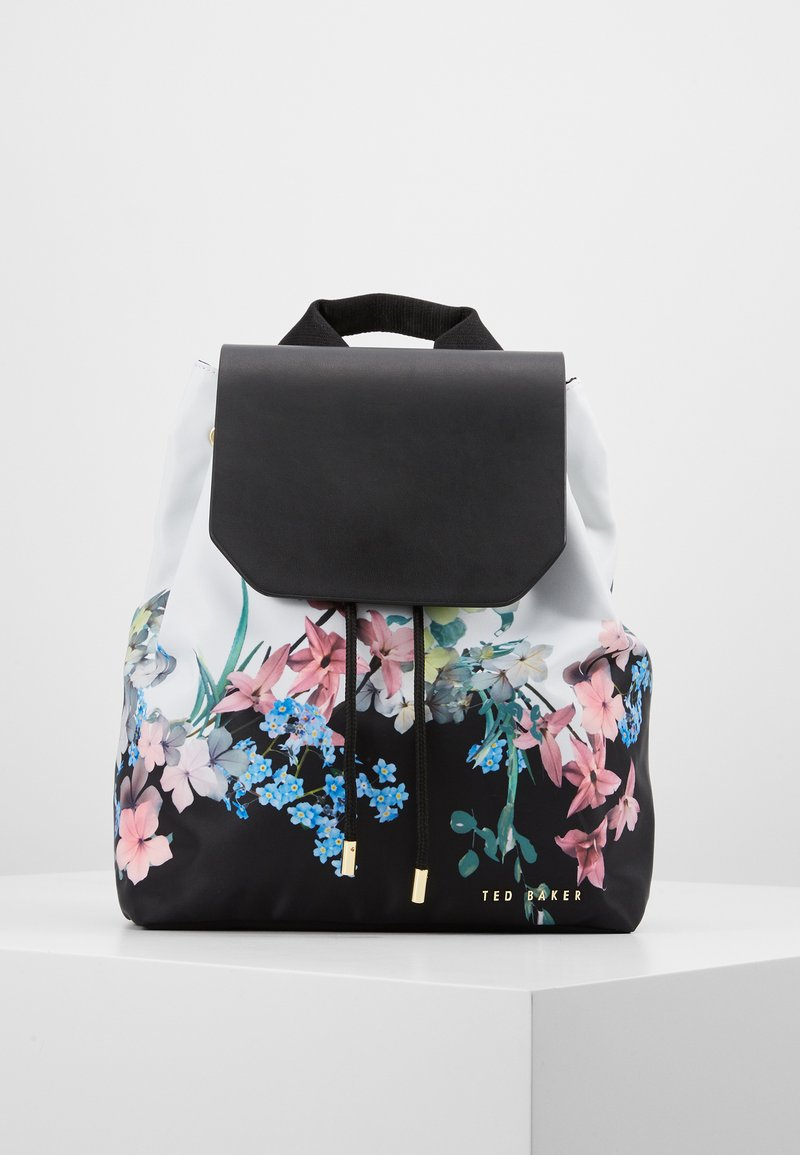 Ted Baker - DEVIEE - Reppu - ivory