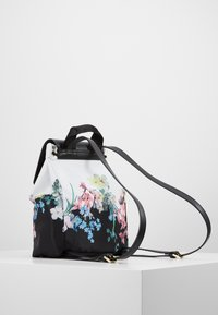 Ted Baker - DEVIEE - Reppu - ivory - 2