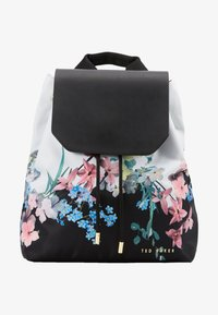 Ted Baker - DEVIEE - Reppu - ivory - 5