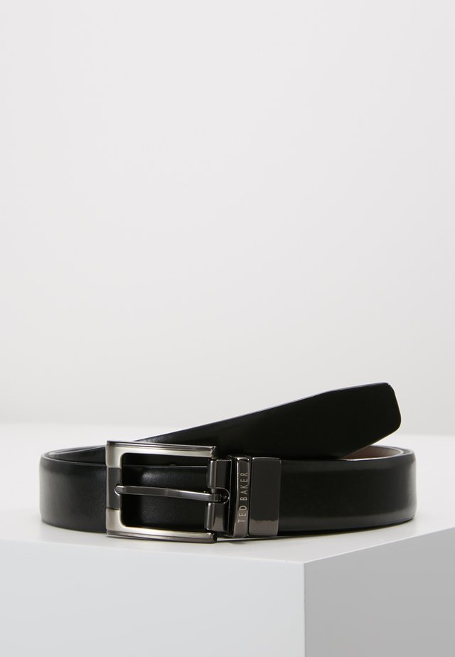 CRAFTI - Belt business - black