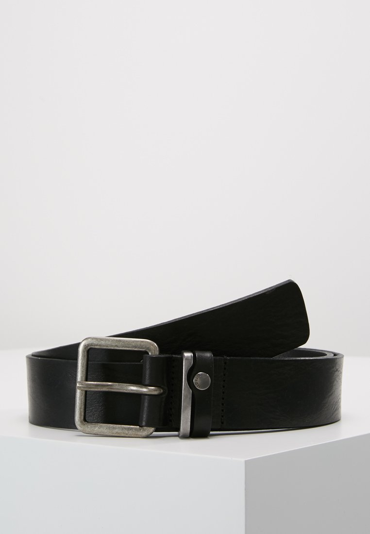 Ted Baker - KATCHUP - Belt business - black
