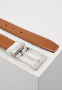 Ted Baker - CONNARY - Belt - tan - 3