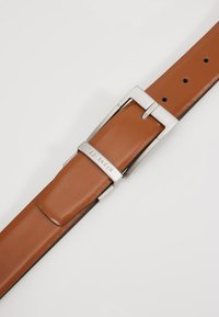 Ted Baker - CONNARY - Belt - tan - 2