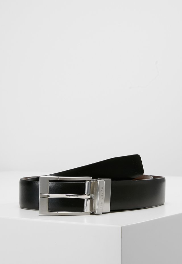 CONNARY - Belt - black