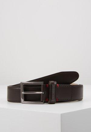 Belt - xchocolate