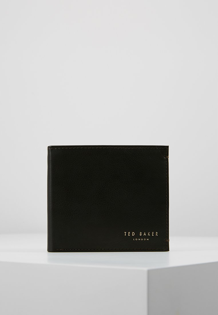 Ted Baker - Wallet - chocolat