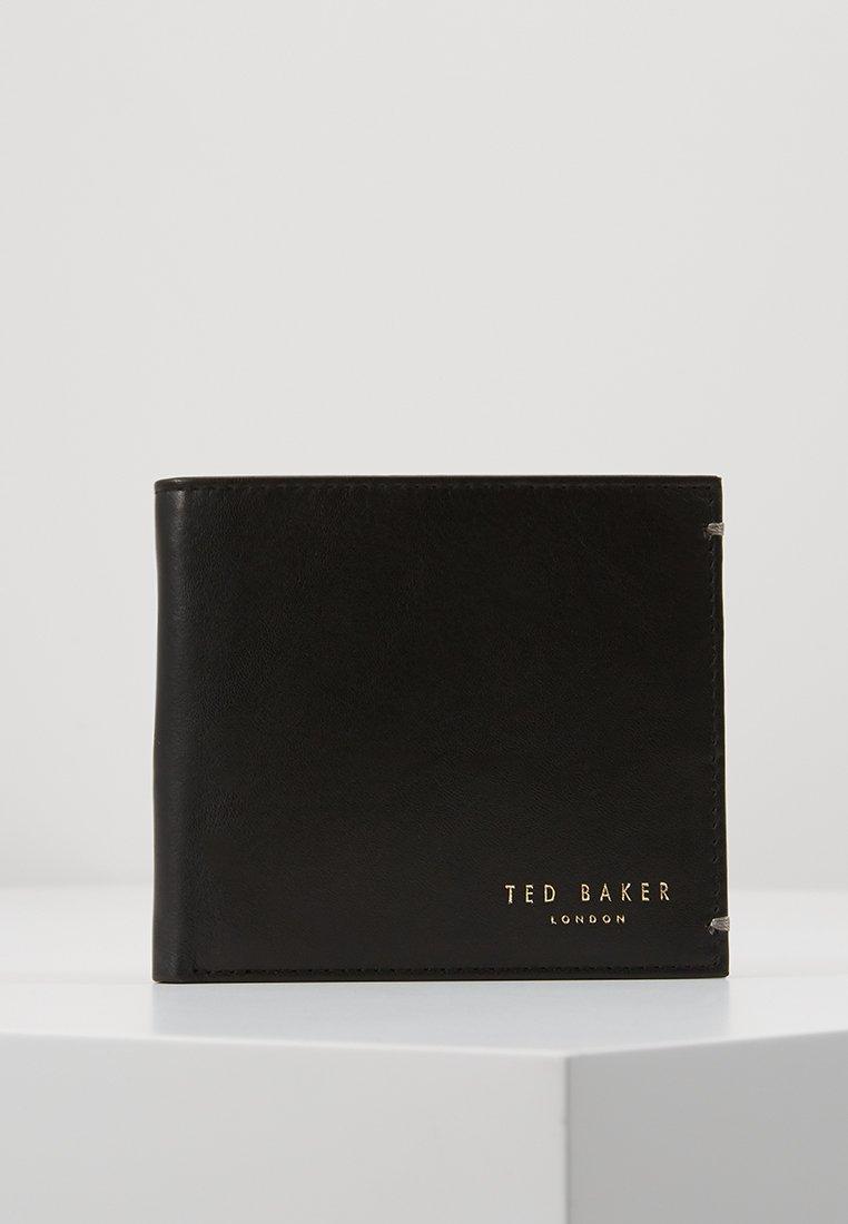 Ted Baker - Lompakko - black