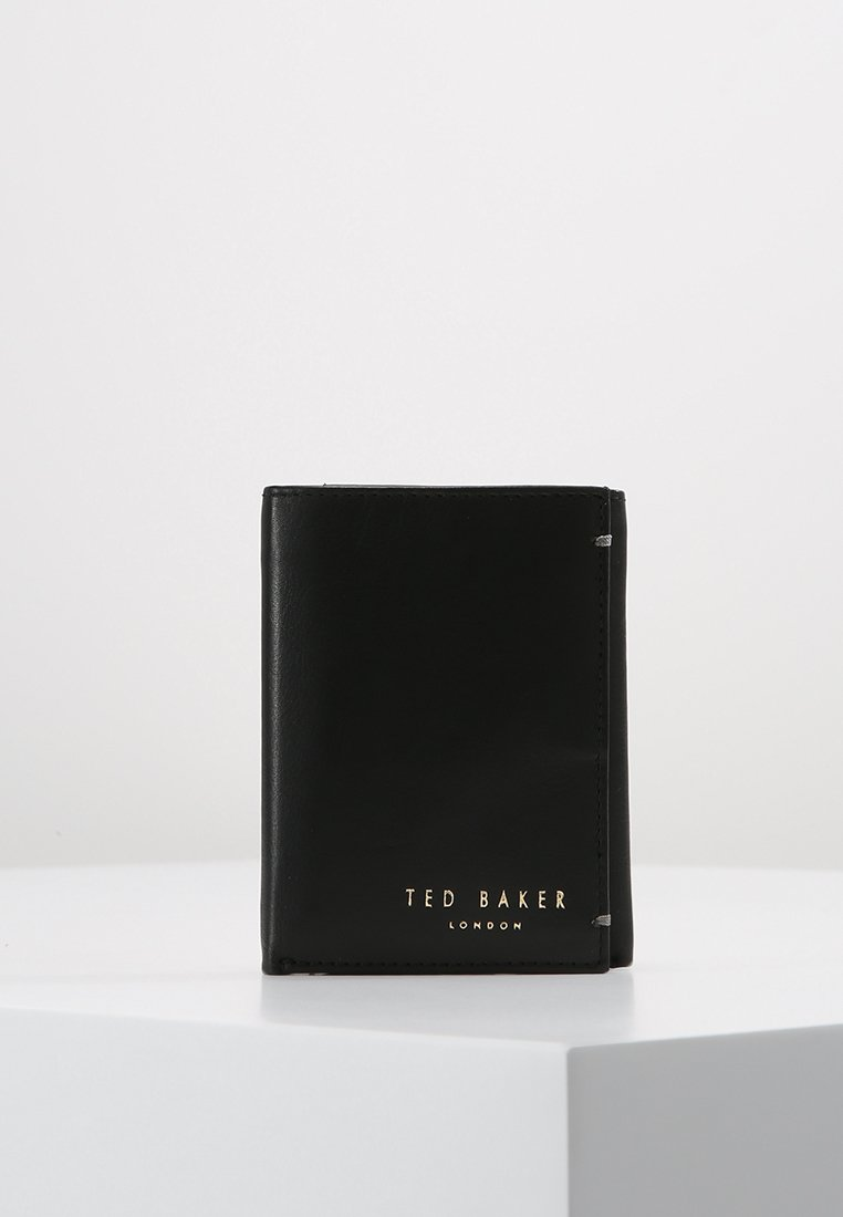 Ted Baker - JONNYS - Peněženka - black