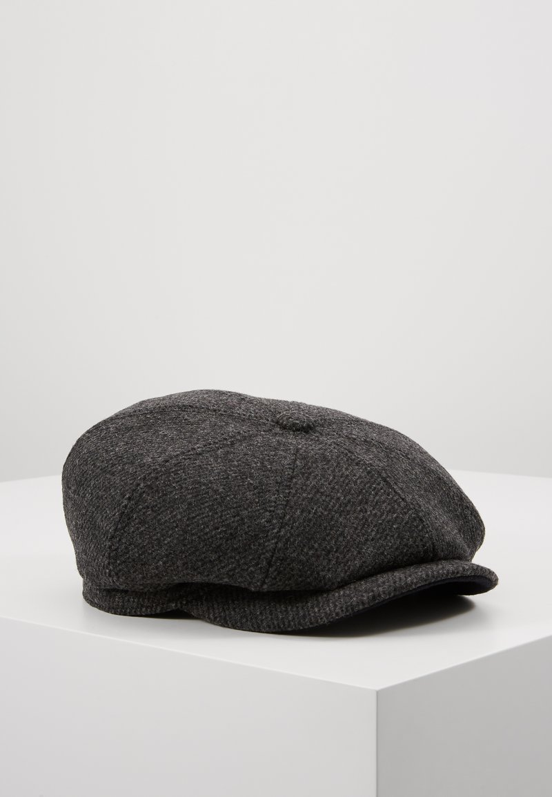 Ted Baker - PALLION - Beanie - charcoal