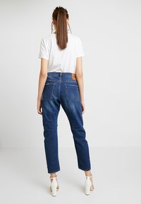 One Teaspoon - SAINTS - Relaxed fit jeans - blue moon - 2